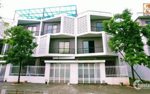 Bán căn Đông Nam duy nhất tại dự án Nam 32 có khe thoáng cạnh nhà 4m ,Gía hấp dẫn
