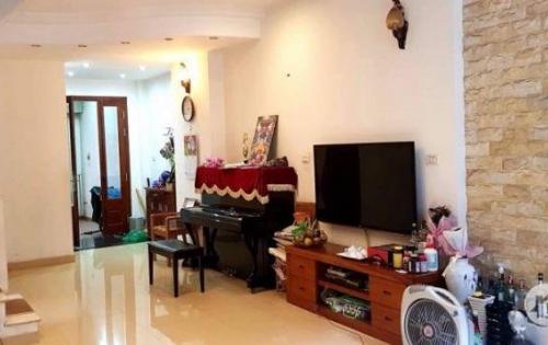 Bán gấp nhà phố Hàm Long, quận Hoàn Kiếm, S50m2x5t, LH:0914693175.