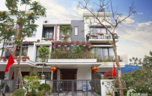 Dahlia Homes NƠi đáng Sống Nhất Hà Nội