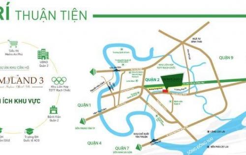 Bán căn hộ tầng trung tại VP2 bán đảo Linh Đàm. Diện tích 91,5m2 View hồ. Giá 3 tỷ bao lệ phí sang tên