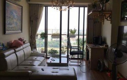 Bán căn hộ tầng 20 tại VP2 Bán đảo Linh Đàm,2 phòng ngủ 87m2 sổ đỏ chính chủ. Giá 2,9 tỷ bao phí sang tên