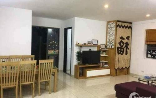 Bán căn Góc hai mặt thoáng tại Rice City Linh Đàm. 2 phòng ngủ 69,6m2. Giá 1,42 tỷ có thương lượng