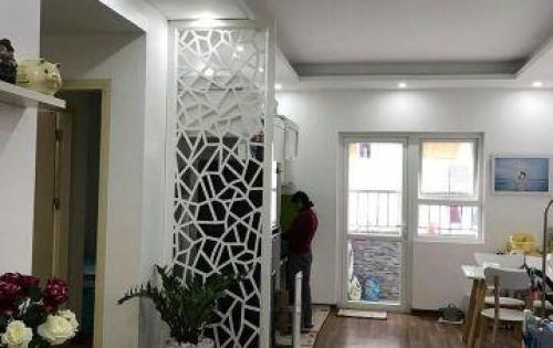 Chính chủ cần bán căn hộ tại HH3B Linh Đàm 2 ngủ 70m2. Giá 1,390 tỷ bao tên. LH: 0848192299