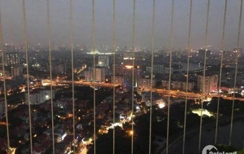 Bán nhà chung cư HH1C Linh Đàm 70m2 1.4 tỷ !nhà đẹp đón tết !!