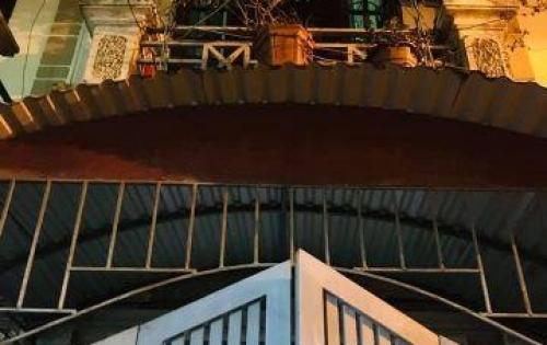 Bán nhà Kim Giang, nhà 38m2, 4 tầng, mặt tiền 3.3m, giá 2.9 tỷ, lh 0914423991.