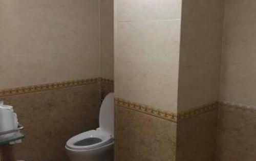 Giá nào cũng bán! Bán căn hộ tại VP5 Linh Đàm, 2 phòng ngủ 61.5m2 Full nội thất. Giá bao tên