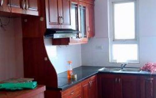 chào năm mới chính chủ bán căn hộ chung cư vp5 trung tâm bán đảo linh đàm giá rẻ