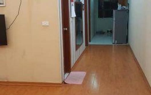 Bán căn hộ tầng trung 60,4m2 2 phòng ngủ tại Kim Văn Kim Lũ. Giá 1 tỷ 150 triệu có thương lượng