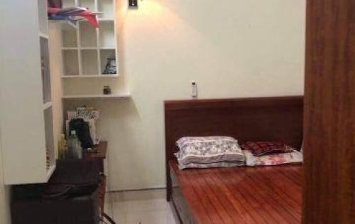790 triệu bao tên! Bán căn hộ 45m2 tại HH4A Linh Đàm Hoàng Mai. Liên hệ 0986948202 Em Hiếu