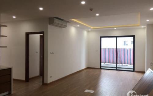 Bán căn Góc tại Thông Tấn Xã VN, 3 phòng ngủ 90.5m2 2 ban công thoáng. Giá 24tr/m2 thương lượng