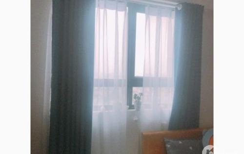 Chính chủ bán CHCC tầng trung tại tòa D Vinaconex 2, 2 phòng ngủ 75m2. Full nội thất, giá 1,8 tỷ