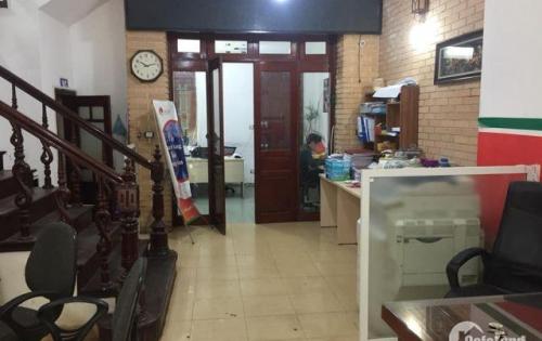 Bán nhà Liền kề KĐT Bắc Linh Đàm, 4x80m2 kinh doanh sầm uất chỉ  7.6 Tỷ. LH: 0379.665.681