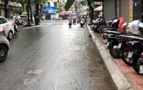Cho thuê nhà Kim Đồng Làm Văn Phòng CHDV Homestay