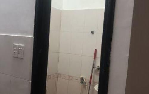 Bán nhà 3 tầng thiết kế Homestay kiệt Nguyễn Huệ trung tâm TP Huế - 0856750075 Thảo