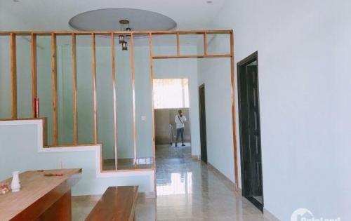 Bán Nhà đất 184m2 - nằm kề KQH Thủy Vân - Huế