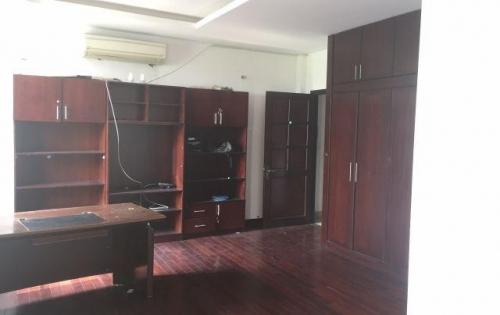 Bán nhà phố KDC Conic 13B Bình Chánh, giá tốt 6.9 tỷ, 126m2, 1 trệt, 3 lầu, sổ hồng
