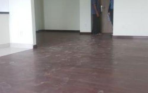 Cần bán gấp căn hộ Chung Cư EhomeS ( NSG ) đường Nguyễn Văn Linh, Xã Bình Hưng