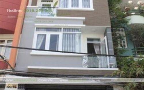 Đang cần tiền bán gấp nhà 120m2 nằm trong KDC Bình Hưng