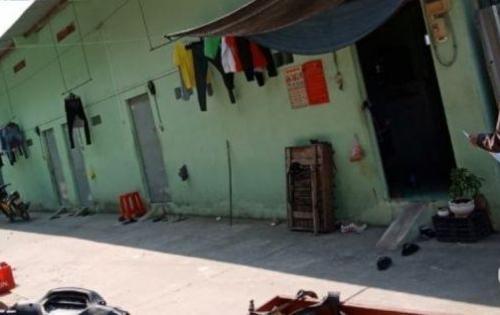Bán gấp dảy phòng trọ 12 phòng chợ Việt Kiều, Củ Chi
