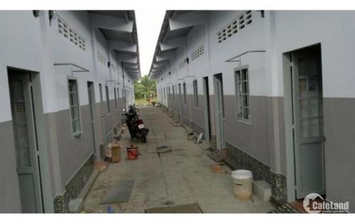 Chán Kinh doanh nhà trọ nên bán lại tại Mặt Tiền gần TT Văn Hóa Hóc Môn giá 1tỷ5 Sổ Hồng Riêng