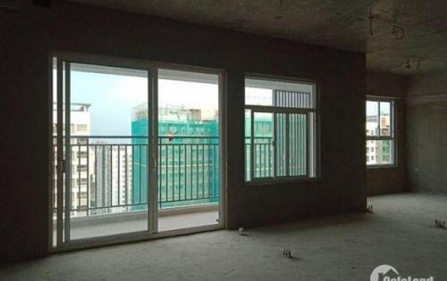 bán nhanh căn hộ sunrise riverside giá tốt 2.15 tỷ