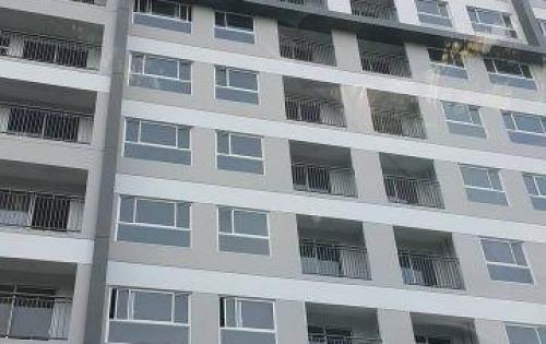 Em cần bán nhanh căn hộ Sunrise Riverside tháp G2 hoàn thiện 3PN ,giá 3,15 tỷ .Lh sớm 0909802822
