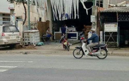 Bán nhà 243m2 mặt tiền Huỳnh Tấn Phát Xã Phú Xuân Nhà Bè. Giá 11.5 tỷ