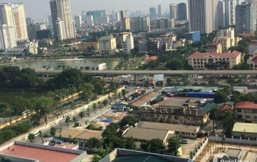 Định cư nước ngoài bán gấp căn 2PN Sunrise riverside, 2,280 tỷ