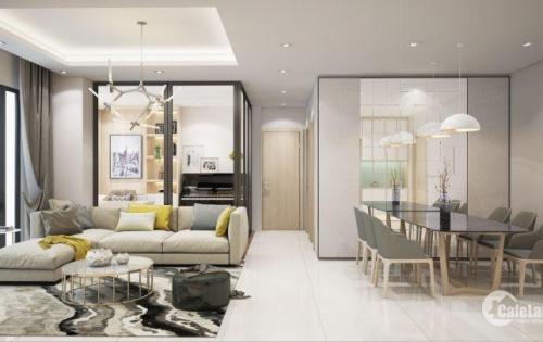 Chính Chủ đi nước ngoài cần bán căn hộ Sunrise Riverside . Giá : 2 tỉ