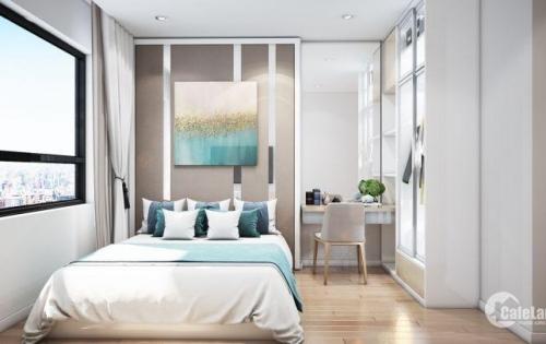 Chính chủ bán căn hộ SRR , căn góc 3PN, Giá: 2,9 tỉ .LH:0911.021.601 Gặp Thuận
