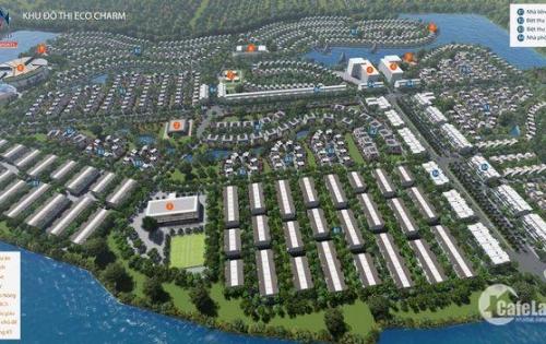 cơ hội đầu tư bất động sản tại đà nẵng