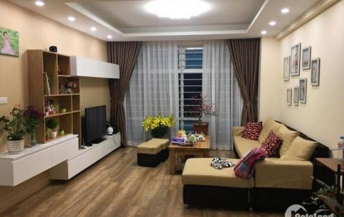 Cần bán chung cư CT10 Việt Hưng 4PN cực đẹp đủ đồ tầng 10 2,6 tỉ Lh: 0329371811