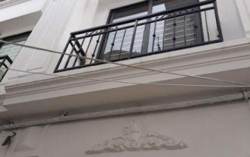 Bán nhà 4.5 tầng Phố Long Biên, 40m2 , Aeon Mall Long Biên lh: 0969029681