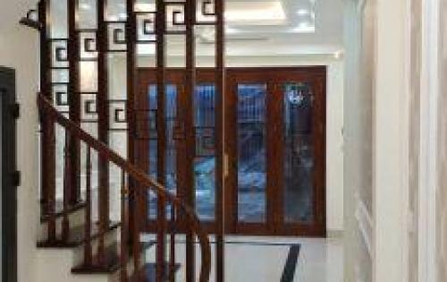Cần nhượng lại căn hộ tại Long Biên, oto, gần Cầu Vĩnh Tuy lh: 0969029681