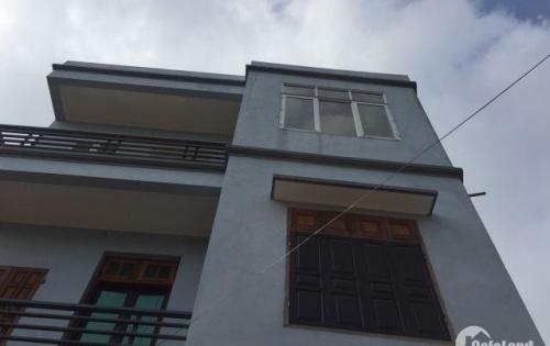 Nhà 3 tầng tình quang giang biên,91,6m2,nhà đẹp,hai mặt thoáng,giá hợp lý