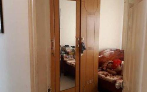 Cần bán căn hộ CT18, Long Biên, Hà Nội. Căn hộ có 3 PN,  2WC, vị trí tầng đẹp, Giá: 1 tỷ 550 triệu, LH: 0375661839