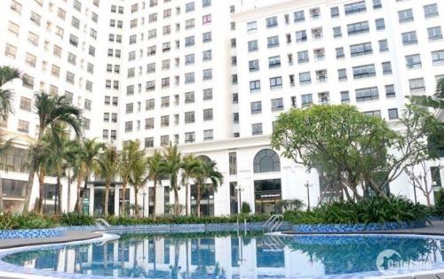 Bảng hàng 100 căn cuối cùng Eco City việt Hưng giá từ 1,7 tỷ, CK 8%, miễn lãi 20 tháng