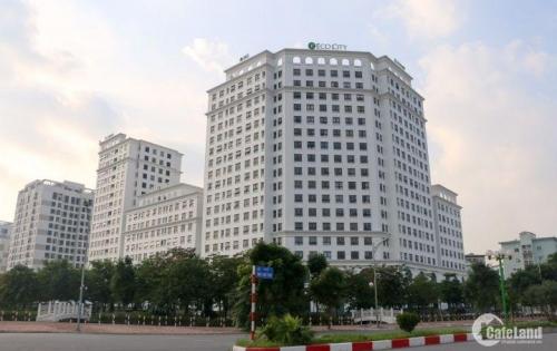 Eco City Việt Hưng - Phú Quốc giữa lòng Hà Nội  Chính sách bán hàng Đặc biệt dịp cuối năm