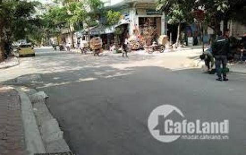 Tôi cần bán mấy mảnh đất 3 tỷ DT 70m2 khu Long Biên, Phúc Đồng.
