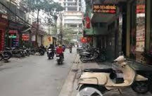 Cần bán ngay. Lô đất ngay chợ Tư Đình_Long Biên trong tuần. Lh. 0961.564.199.