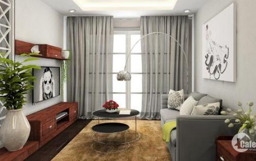 Bán căn hộ chung cư No-08 Giang Biên, giá 22,8 tr/m2 full NT + Vat, ck 100 triệu, LH: 0822120996