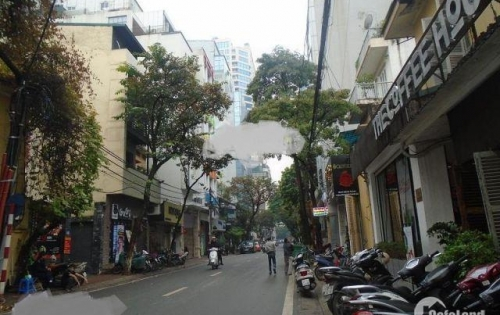 Hạ sốc 2,3 tỷ bán gấp 241m2 Ngọc Lâm còn 14,9 tỷ kinh doanh, giữ tiền.