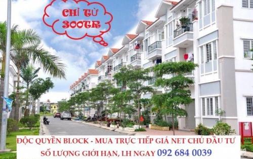 Mở bán khu 5 tầng chung cư Hoàng Huy, chỉ từ 399tr. LH ngay 092 684 0039
