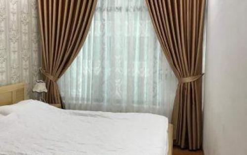 chính chủ cần cho thuê căn hộ chung cư Mường Thanh Viễn Triều giá rẻ