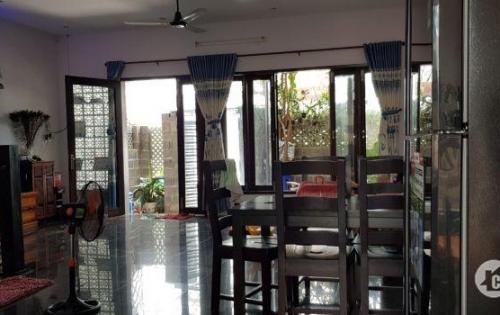 Bán gấp nhà hẻm lớn Phú Nông, Vĩnh Ngọc ngay gần Vĩnh Điềm Trung giá tốt