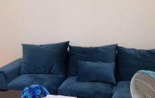 cần bán căn hộ chung cư CT7A VĐT.DT 39m2.Giá 950tr.LH 0774949667