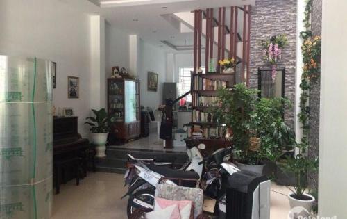 Nhà Khu Đô Thị Vĩnh Điềm Trung - LH: 0911906869