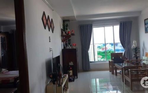 Bán căn hộ chung cư CT1 VCN Phước Hải Cao Bá Quát Nha Trang 3 phòng ngủ giá rẻ
