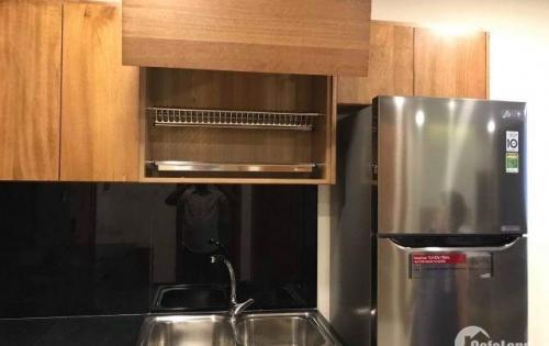 Cần bán căn hộ cao cấp Maple số 4 Tôn Đản Nha Trang