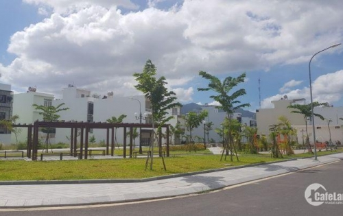 Nhà đẹp B4 khu đô thị VCN Phước Long 1 ngay công viên giá tốt.